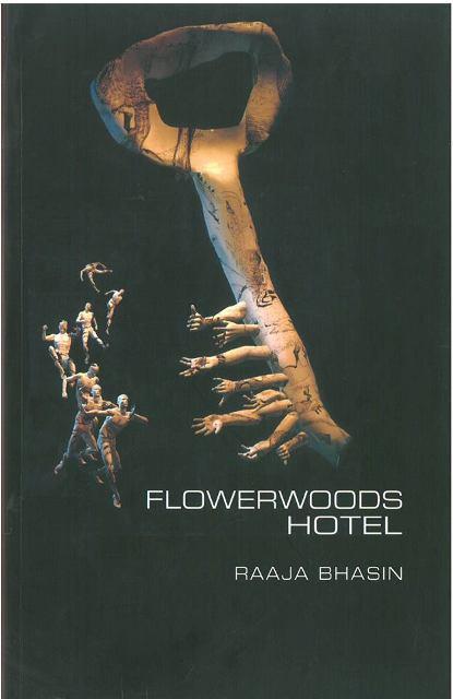 FlowerWoods Hotel