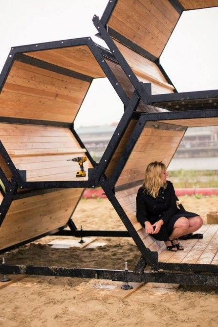 B-And-Bee shelter_5