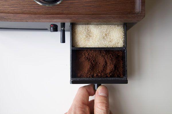 Barisieur coffee maker and alarm clock by Joshua Renouf_19