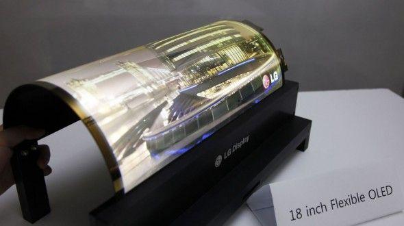 LG 18-inch OLED panel_1