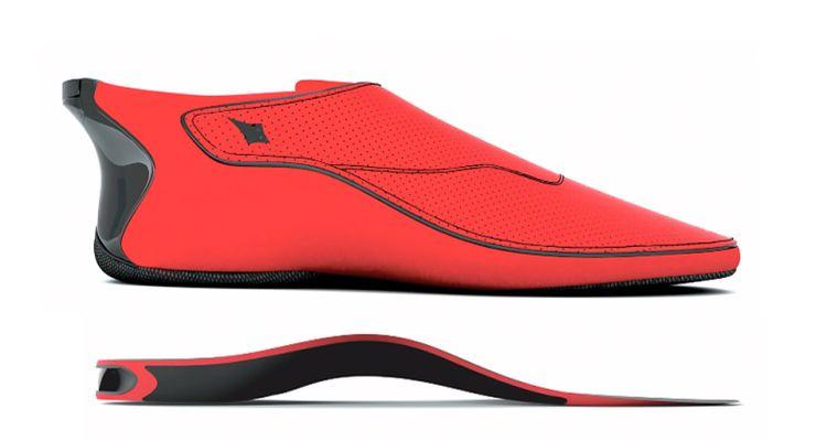 Lechal shoes_1