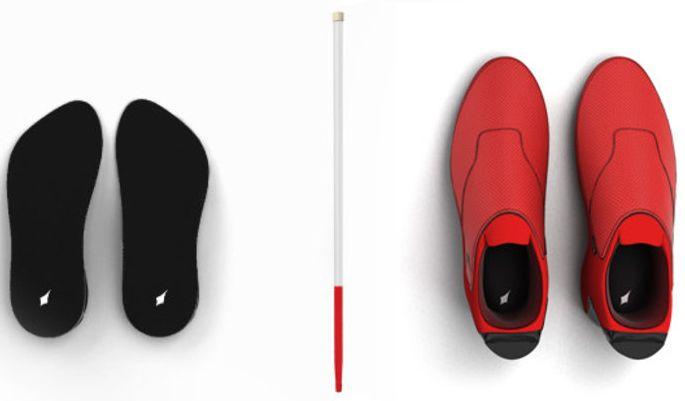 Lechal shoes_2