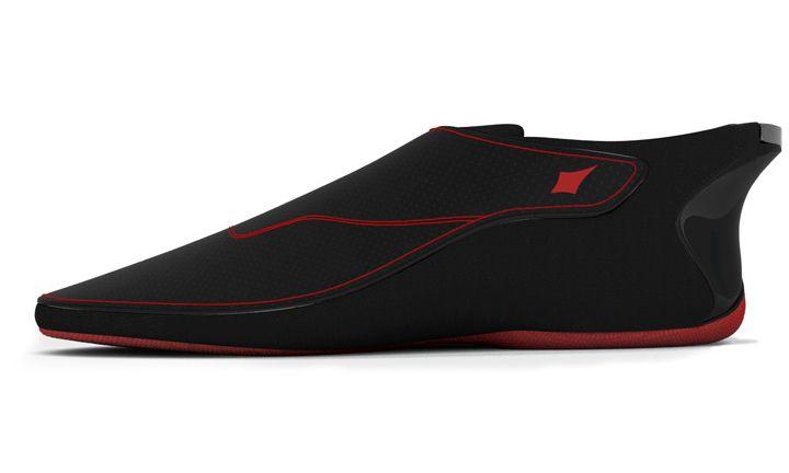 Lechal shoes_5