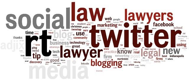 Media Law in Digital Age