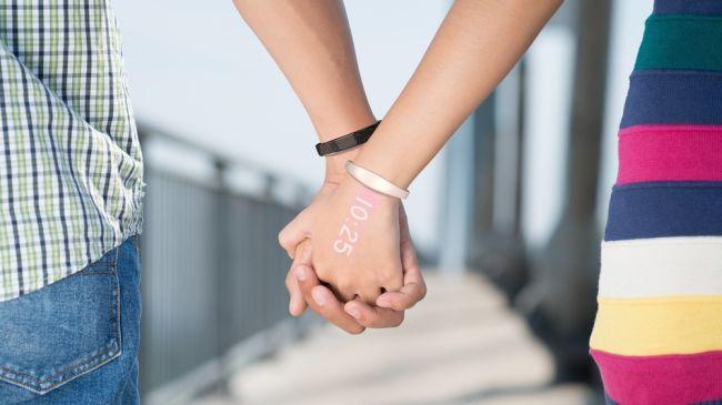 Ritot Hands smartwatch_1