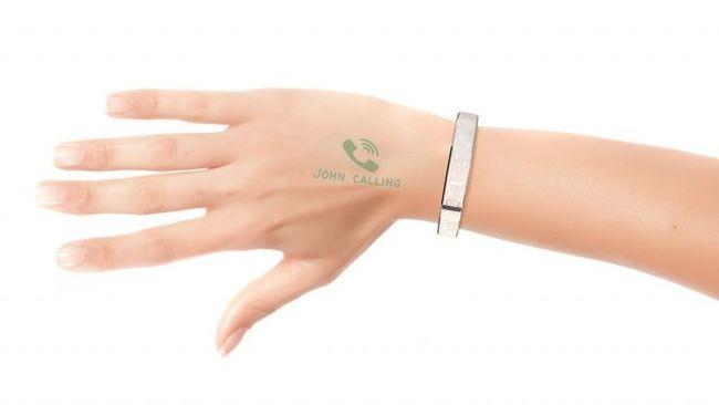 Ritot Hands smartwatch_3