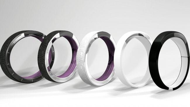 Ritot Hands smartwatch_4