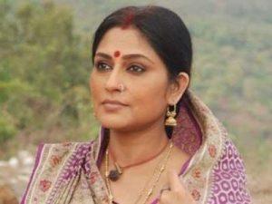 Roopa Ganguli