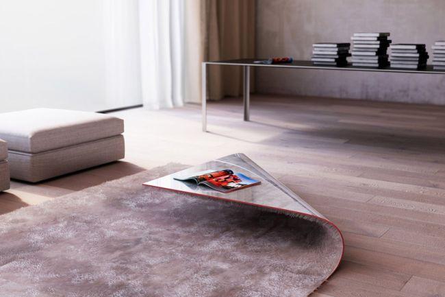 alessandro isola coffee table_1