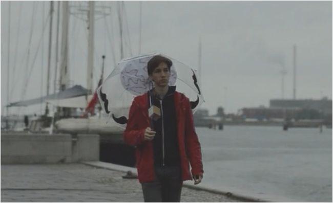 Air pollution sensing umbrella_3