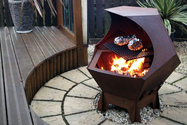 Decahedron Fire Pit_1