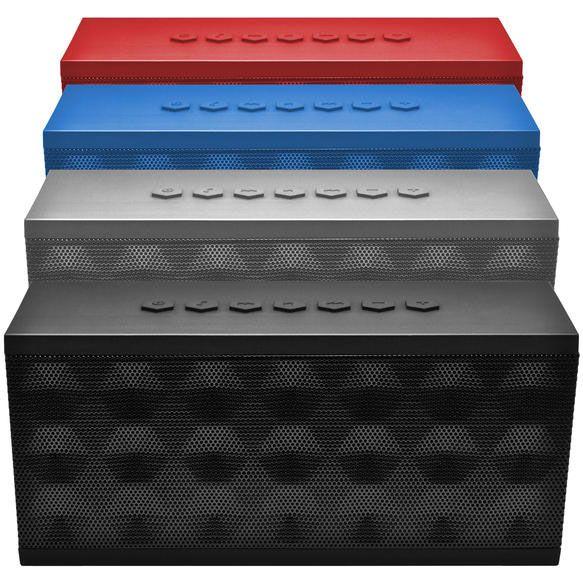 EMATIC ESB104 BT Speaker_1
