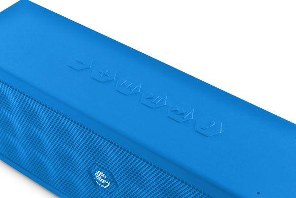 EMATIC ESB104 BT Speaker_8