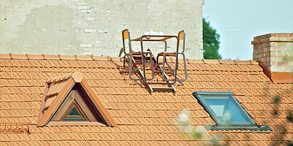 Roof Furniture by Aine Bunikyte_1