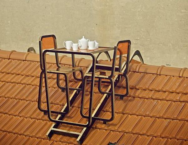 Roof Furniture by Aine Bunikyte_2