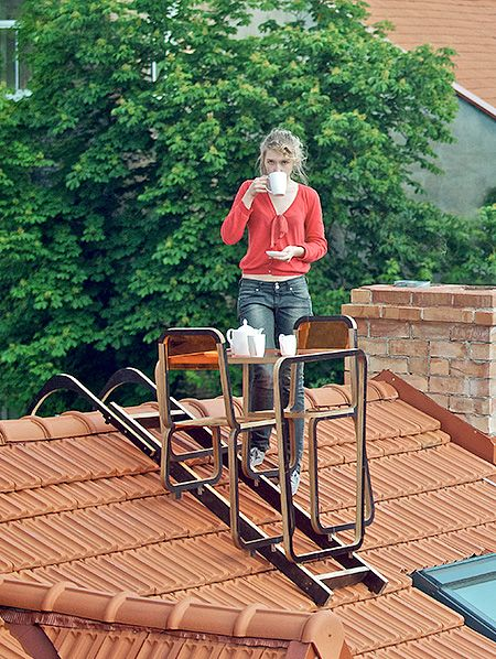 Roof Furniture by Aine Bunikyte_3
