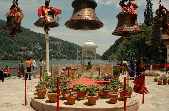 Uttarakhand's tourism potential goes abegging_1