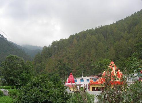 Uttarakhand's tourism potential goes abegging_2