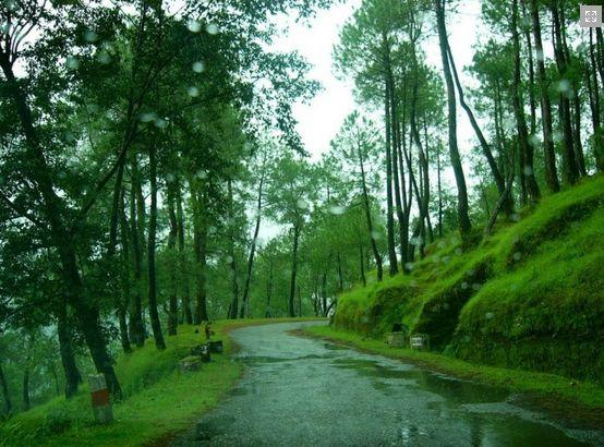 Uttarakhand's tourism potential goes abegging_3