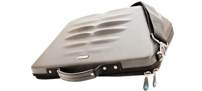 Foot-Massaging Laptop Bag_2