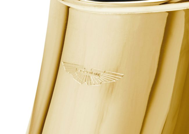 THE ONE-77 BOTTLE COOLER - GOLD_2