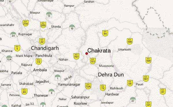 Uttarakhand Chakrata residents show solidarity with families of deceased_2