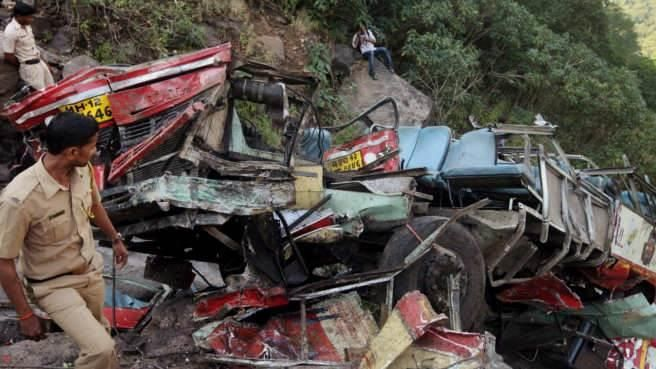 Big Tragedies of 2014 That Shook Himachal_5