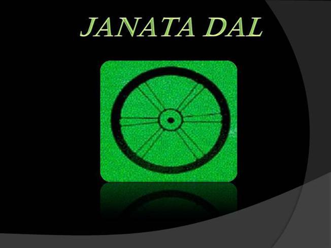 Janta Dal
