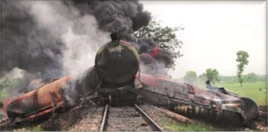 Jharkhand and its red terror history: File Photo