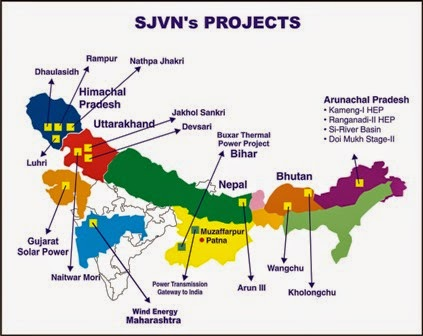 SJVN_Location_Map_15_3_13