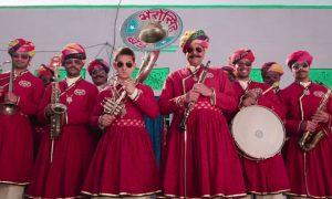 aamir-khan-sanjay-dutt-in-pk-peekay_1414055845100