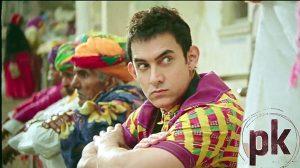 rsub6n0tf2oothks.D.0.Aamir-Khan-PK-Film-Pic
