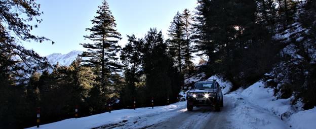 icy roads feb 2 (1)