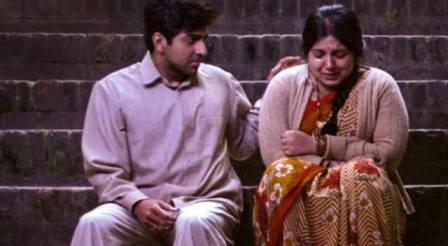 Dum-Laga-Ke-Haisha-Movie-Still-12