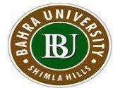 Bahra_University_Shimla