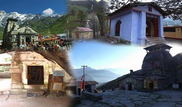 Uttarakhand makes efforts to restore confidence of pilgrims