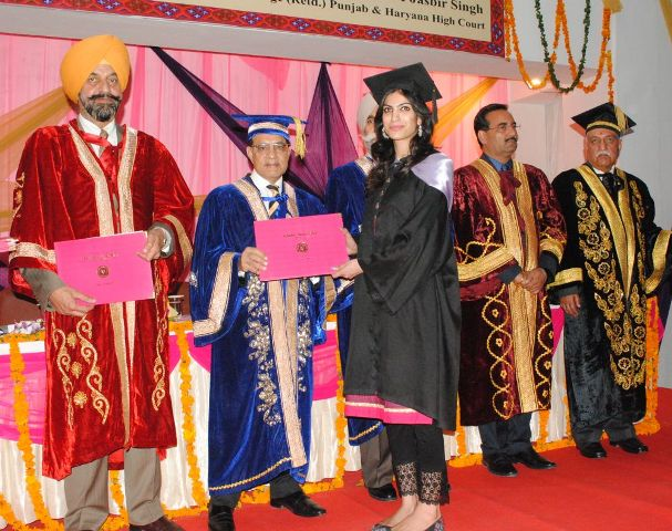 Convocation Pic 4