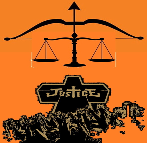 Religious courts