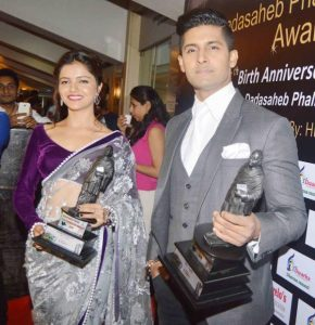 dadasaheb-phalke-film-foundation-awards-2015-07
