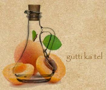 Gutti ka tel_1
