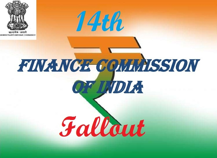 finance-commision-of-india-3-728